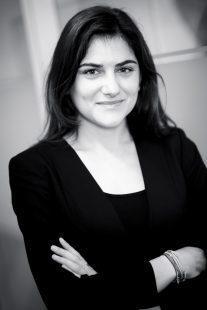 Katja Catshoek