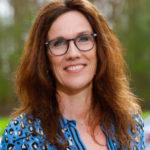 Belinda Simmelink